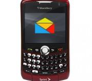 enviar sms a cuba bb
