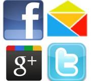 enviar sms a cuba facebook