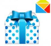 300 sms gratis a cuba de regalo
