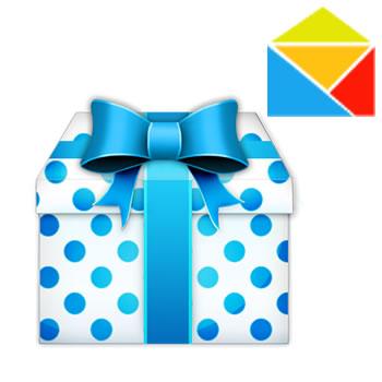 20 sms gratis a cuba de regalo